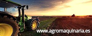 www.agromaquinaria.es