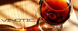 www.vinotic.com