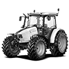 Recambio Tractor