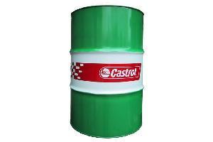 Venta repuesto Castrol Agri Power Plus 15w40 208L